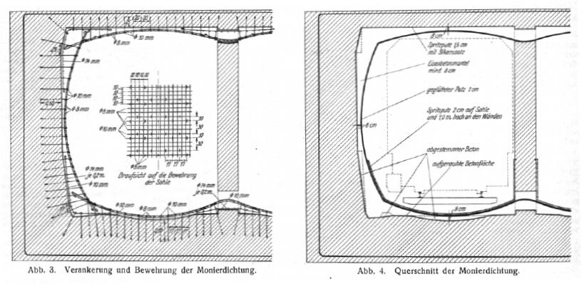Sanierung AEG-Spreetunnel Bautechnik 1932 Abb3+4.jpg