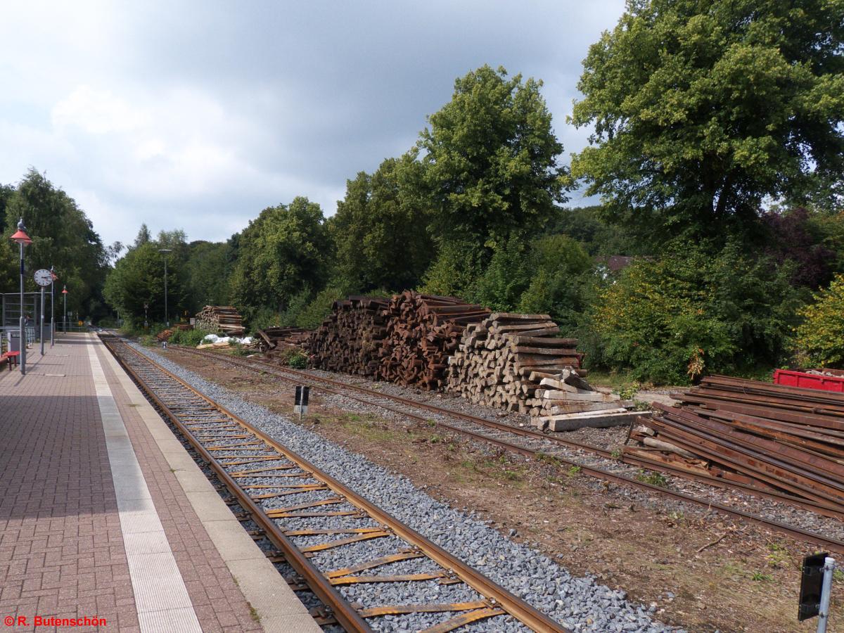 A1-Albersdorf-2015-08-16-002.jpg