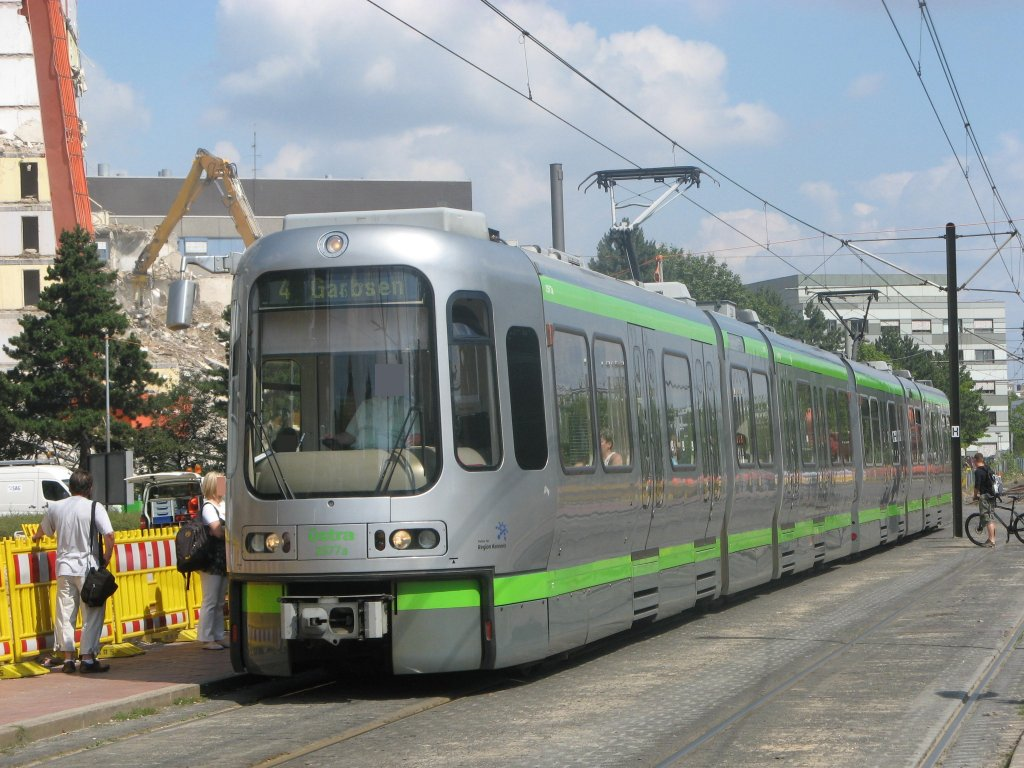 der-tw-2577-stadtbahn-hannover-204636.jpg