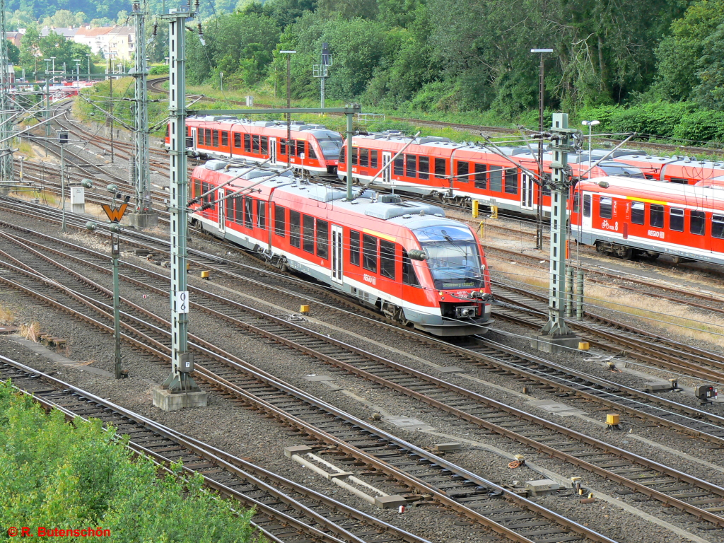 K28-Kiel-2012-06-23-003.jpg