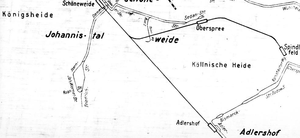 Gleisplan Johannisth-Sw-Adf ~1946.jpg