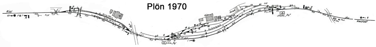 GP-P33-Ploen-1970.jpg