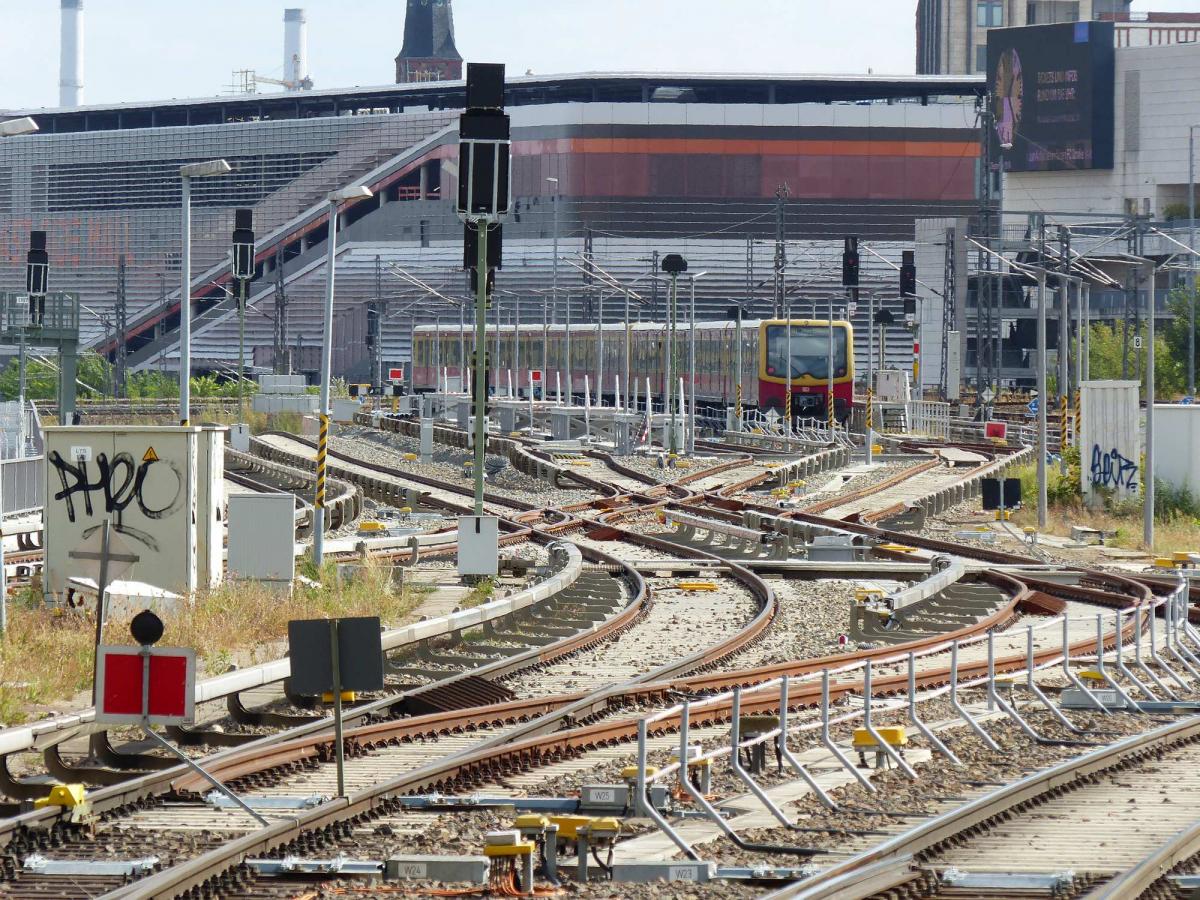 2018-09-14_Ost-Bahnhof_01.jpg