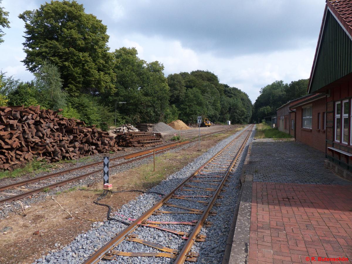 A1-Albersdorf-2015-08-16-006.jpg