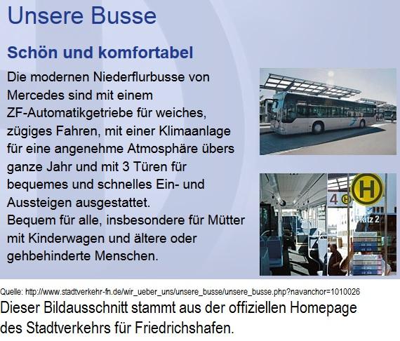 Omnibus Friedrichshafen.jpg