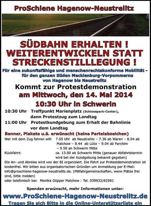 BI-MSB 14.05.2014 Schwerin Demonstration.jpg