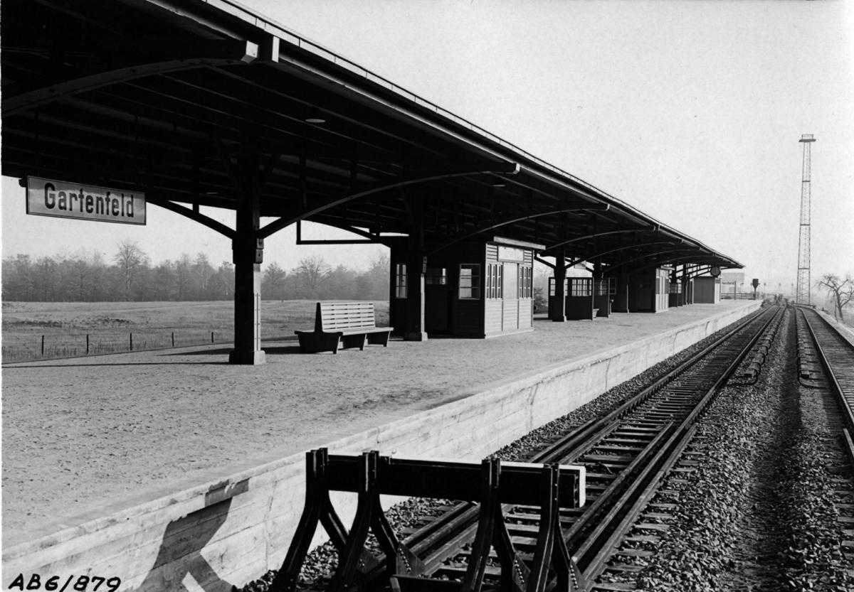1192-germany-siemensstadt-station-gartenfeld-1929-eb-iii-1049-30.jpg