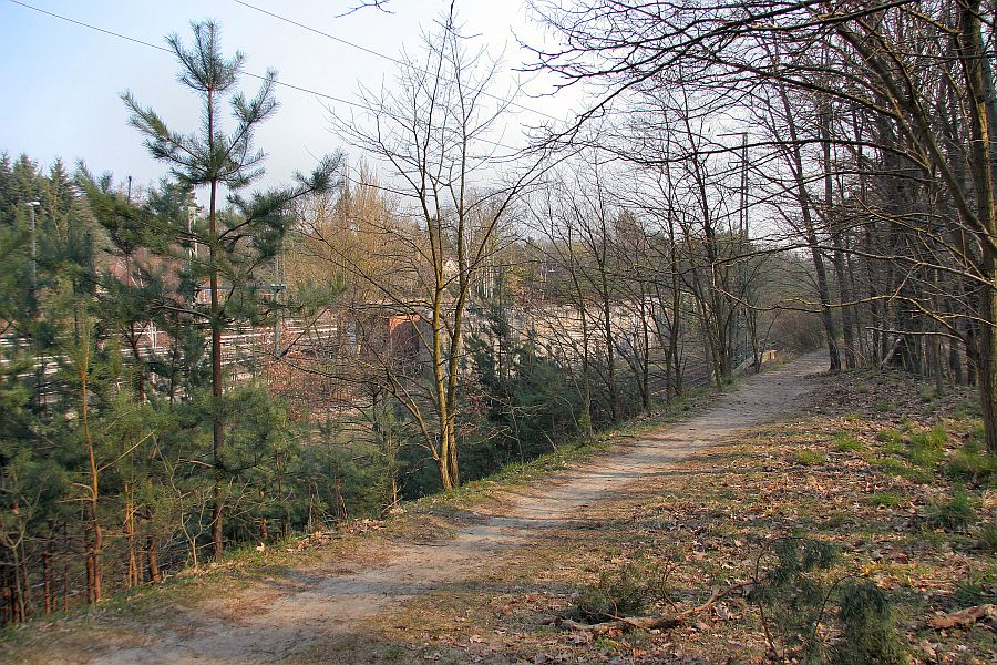2007-04-02-01.jpg