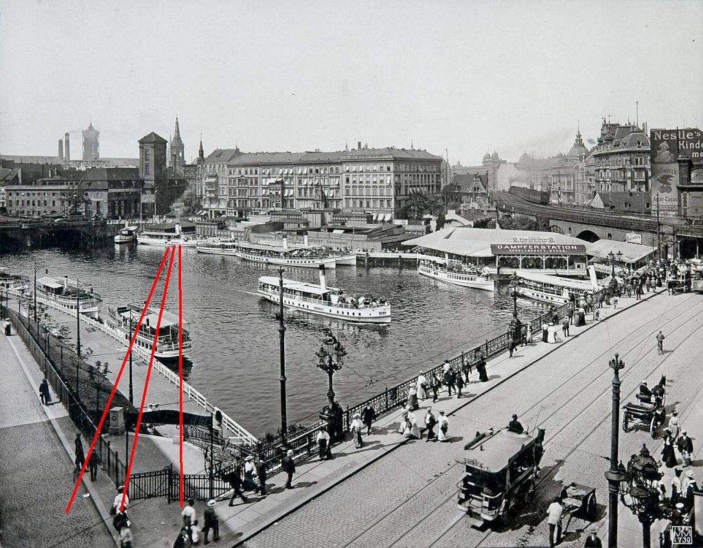 jannowitzbruecke-1906-max-missmann.jpg