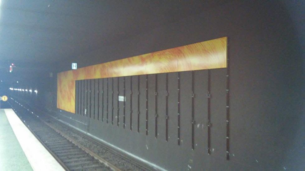 Altona S-Bahn klein.jpg