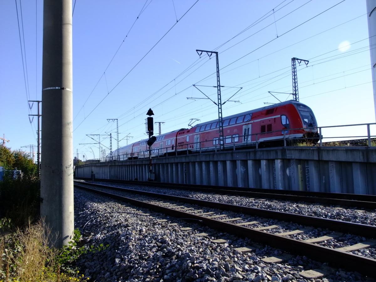 20180930_GZ-Strecke_0023.JPG