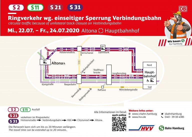 mdb_315525_200714_fplo_985-20_hauptbahnhof-altona-768x548.jpg