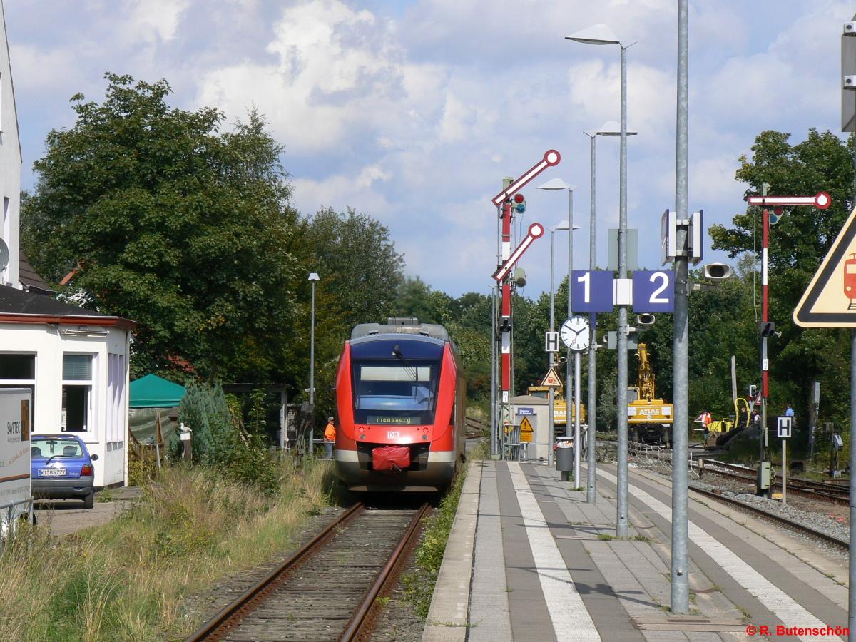 K13-Suchsdorf-2008-09-07-004.jpg