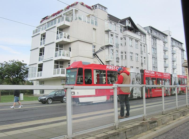 cv Stadtring-StrdJugend.jpg