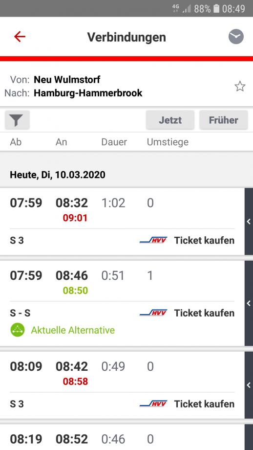 Screenshot_20200310-084946_DB Navigator.jpg