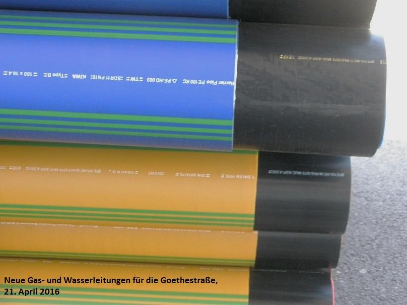 Proj 10 17 Baustelle Goetheplatz 21Apr2016C.jpg