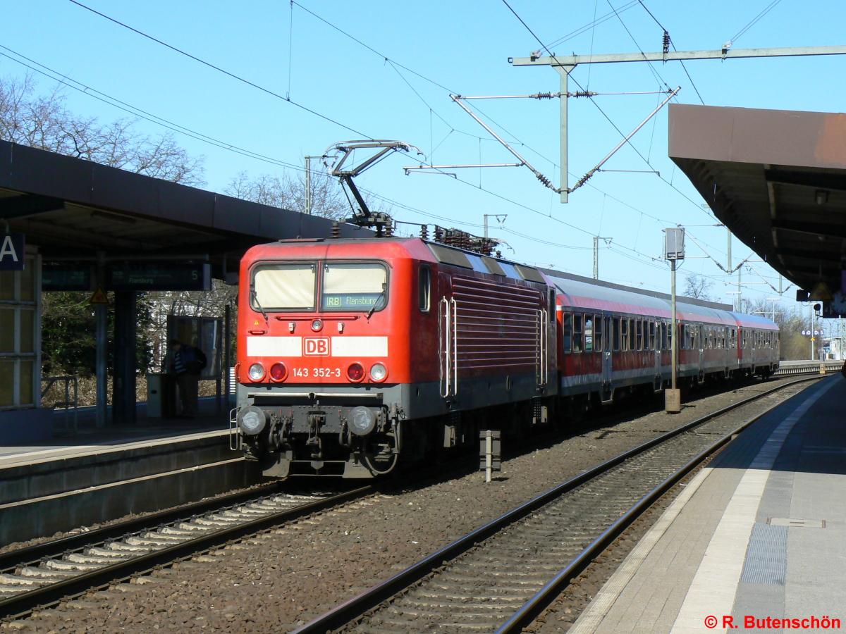 N30-Neumuenster-2012-03-25-007.jpg