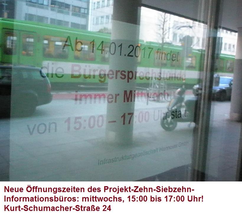 Proj 10 17 2017 Apr neue Öffnungszeiten Bürgerbüro.jpg