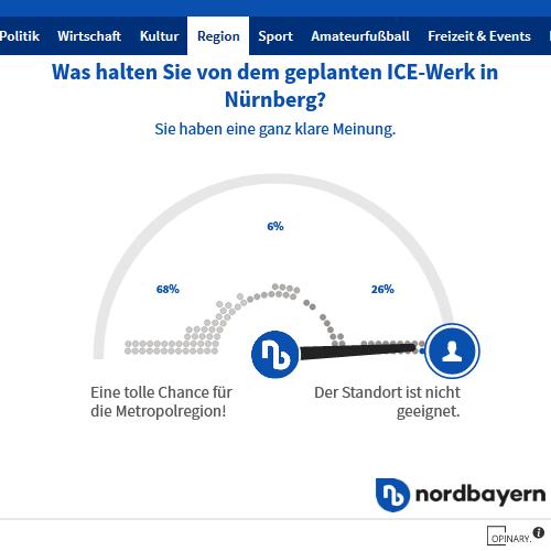 Screenshot_2020-11-21 Neues ICE-Werk in Franken Diese Flächen kommen in Frage.png