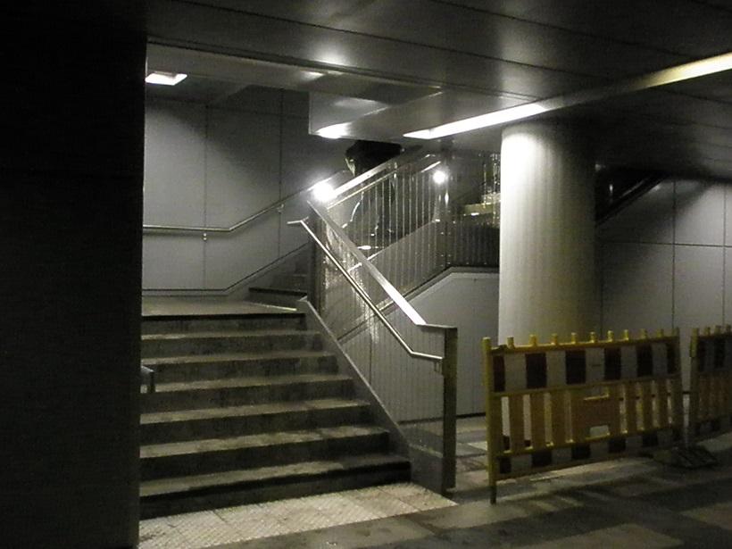 Proj 10 17 Aufgang zum neuen Endpunkt Jan 18 neue Treppe.jpg