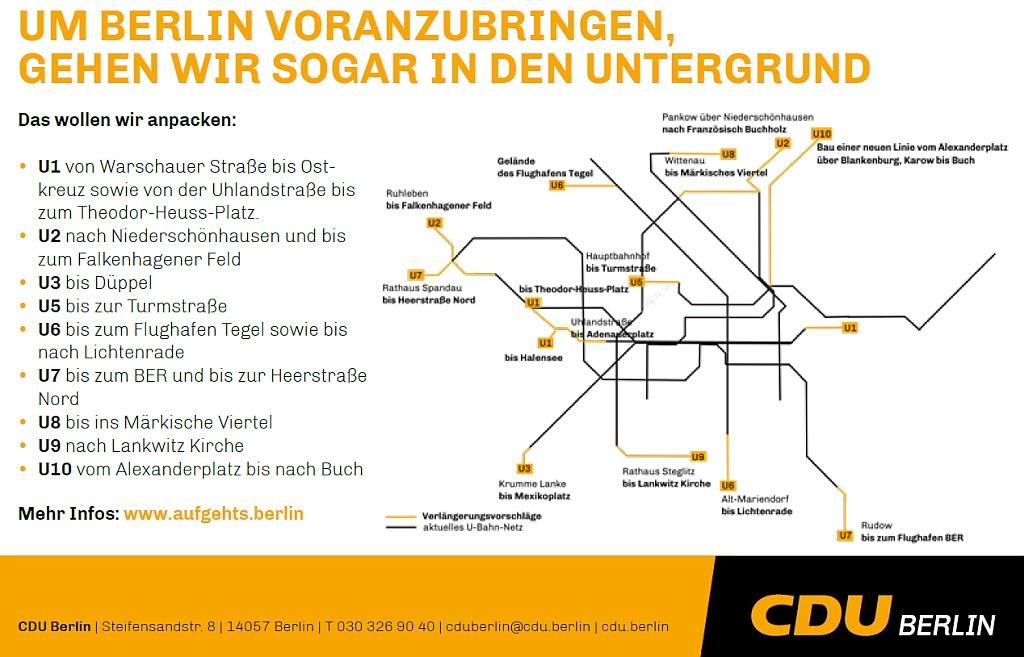 CDU-U-Ausbauprogramm 2020.jpg