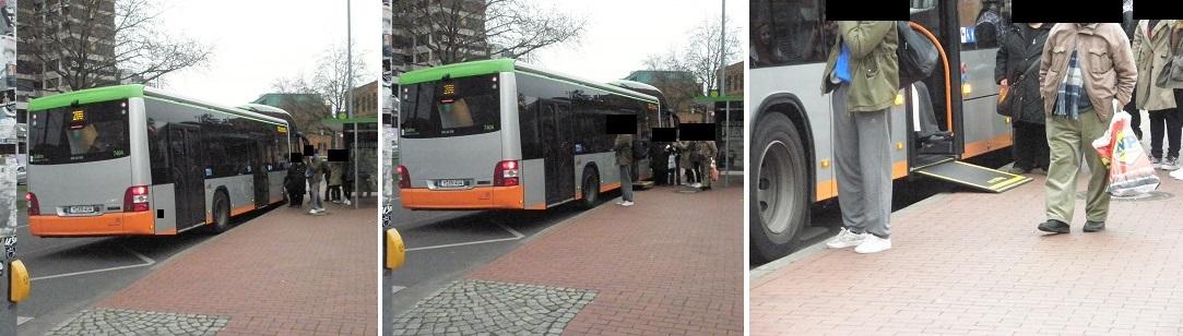 2015 MAN Hybridbus fährt Rampe aus.jpg