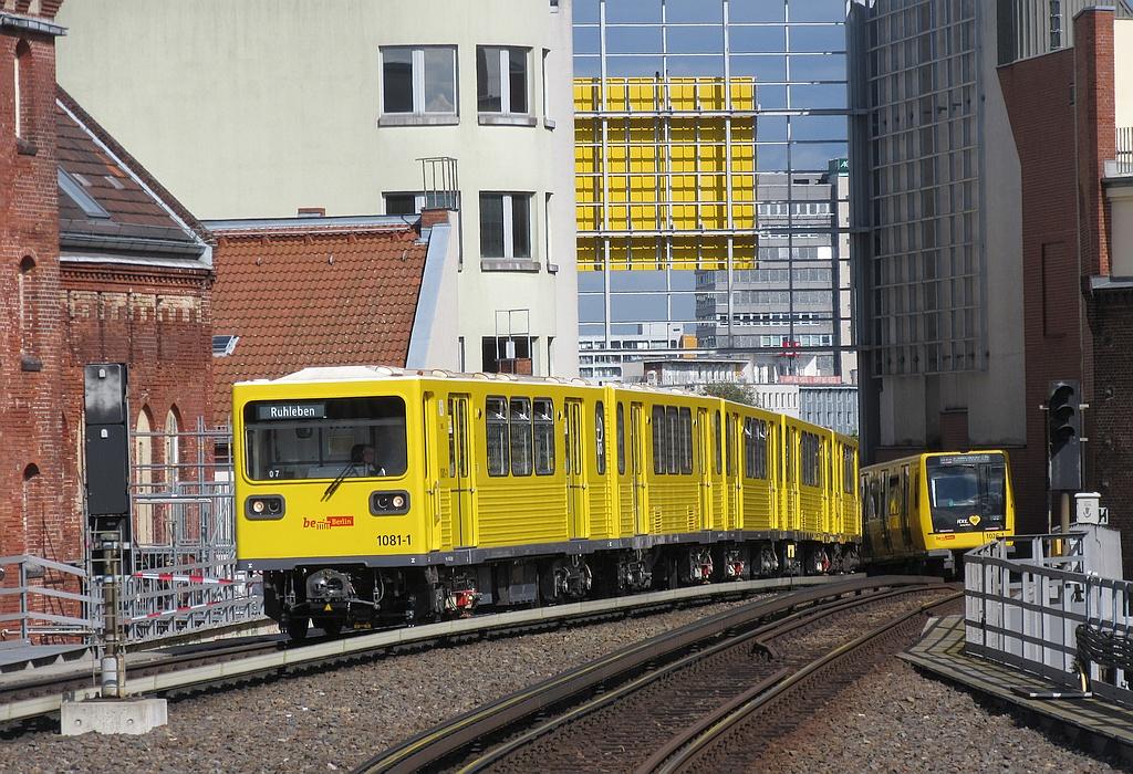 1081-1 U12 EinfGo.jpg