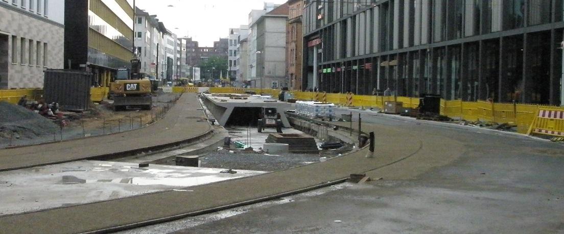 Proj 10 17 KSS in Bau Bushaltestelle der Regio-Busse.jpg