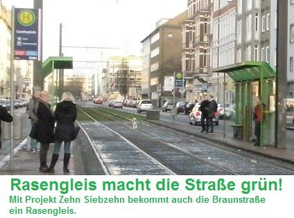 2016 Goethestraße Rasengleis.jpg