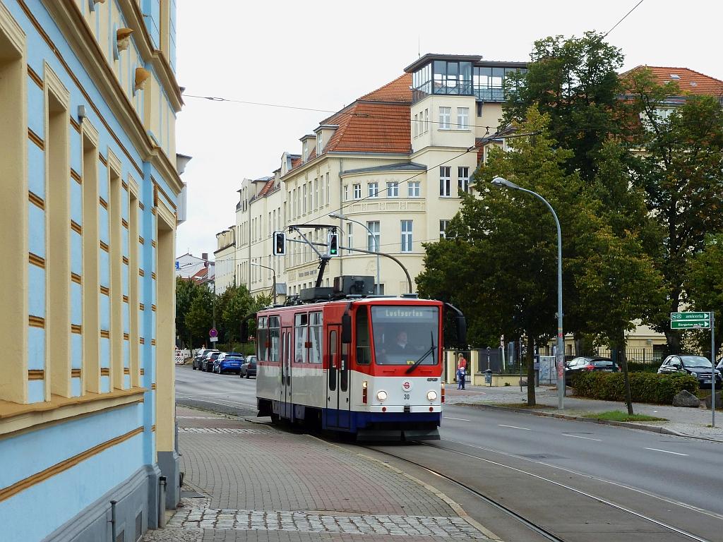 tram89d09k44.jpg