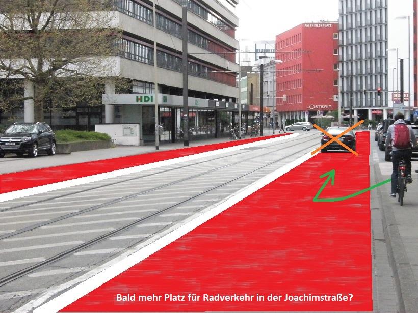 Proj 10 17 bald mehr Platz für Radverkehr in der Joachimstraße.jpg