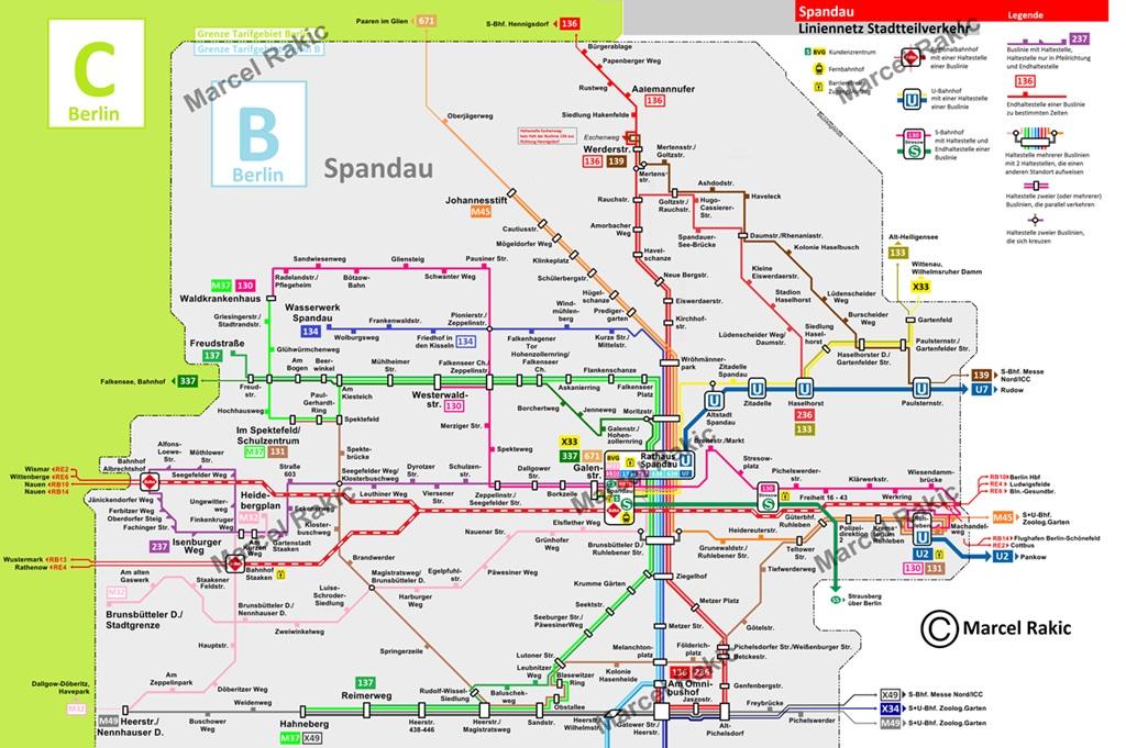 NORD Liniennetz Stadtteilnetz Spandau_Wasserzeichen_GESCHÜTZT.jpg