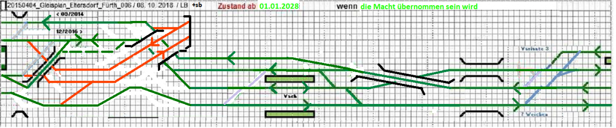 S-Bahn_FÜ_Int_WS_FÜ_x.png