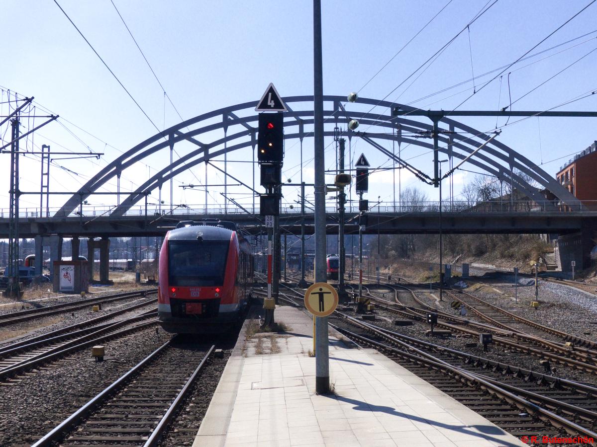 K29-Kiel-2013-04-03-026.jpg