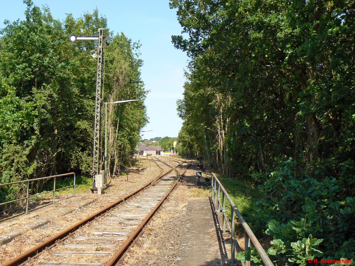 L3-Luetjenburg-2011-06-05-011.jpg