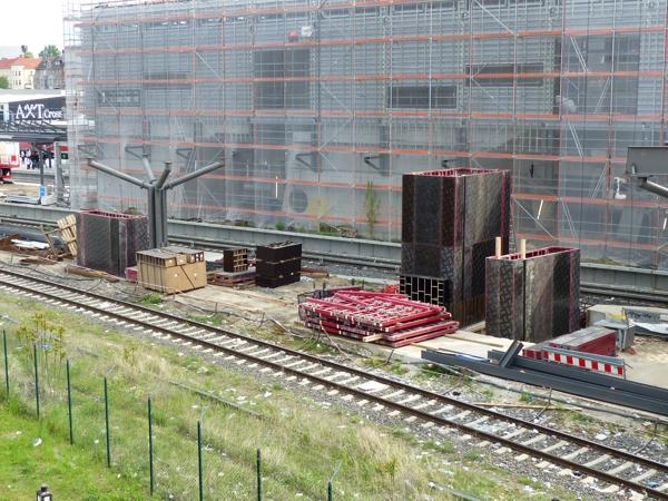 2018-04-27_Zugangssteg (Vorschau).jpg