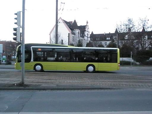 20140211 Verkehrsbilder (114) komprimiert.jpg
