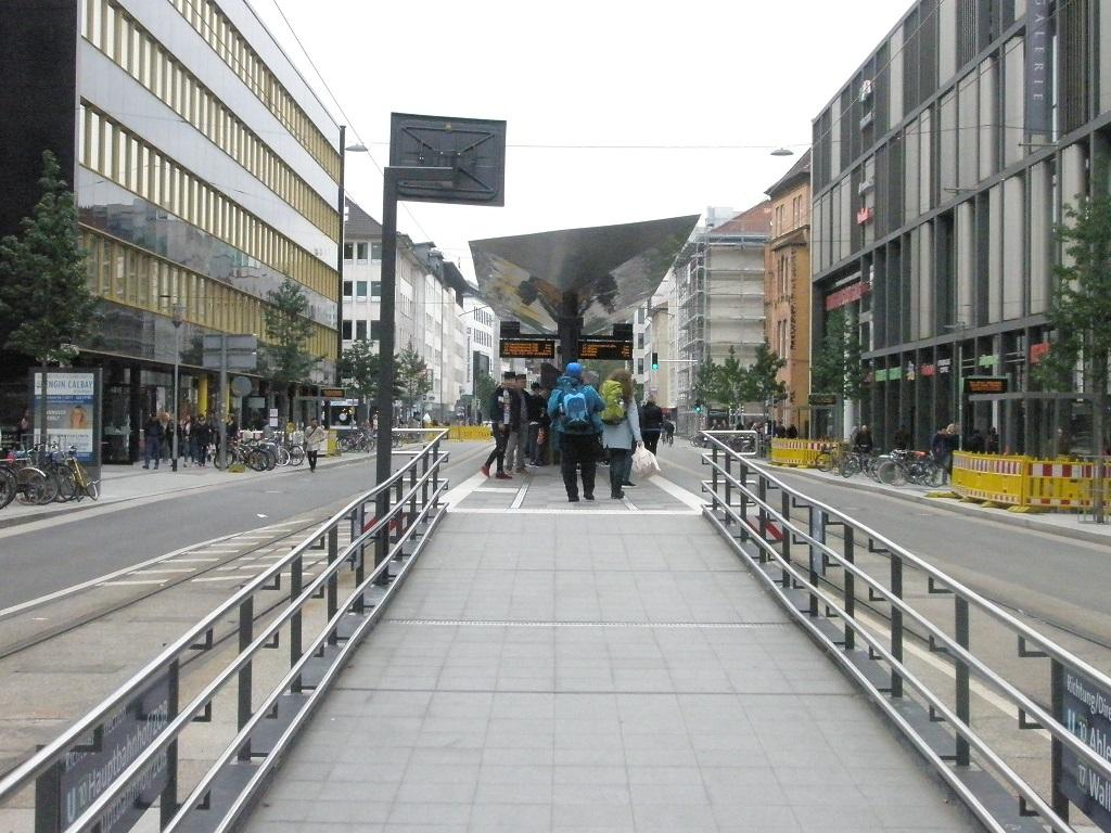 Proj 10 17 HBS Rosenstraße in Betrieb.jpg