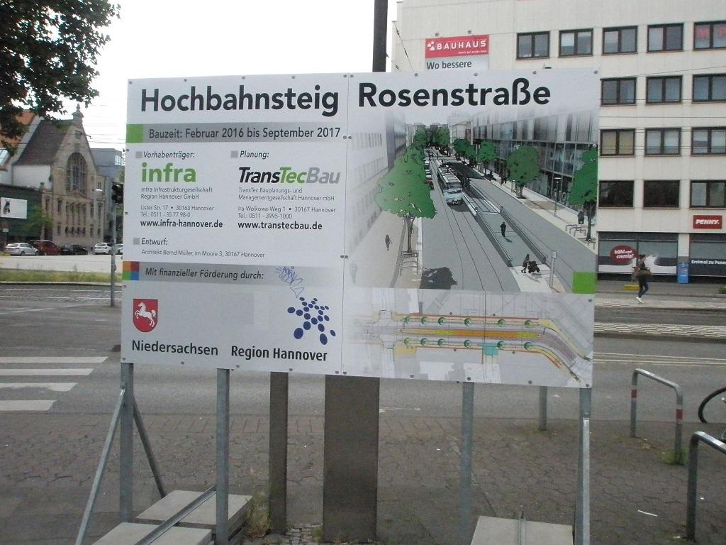 Proj 10 17 Juni 16 Baustellenschild am Steintor.jpg