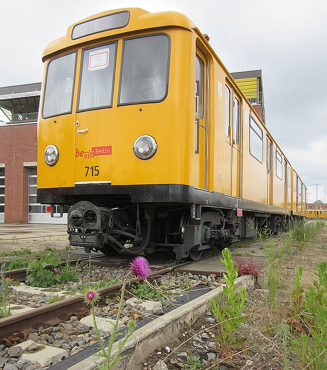 715 Abschied Gl48.jpg