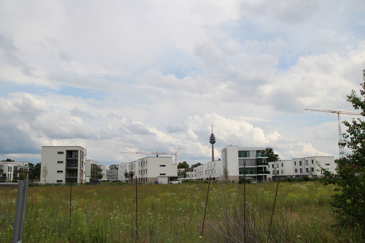 Großreuth6.jpg