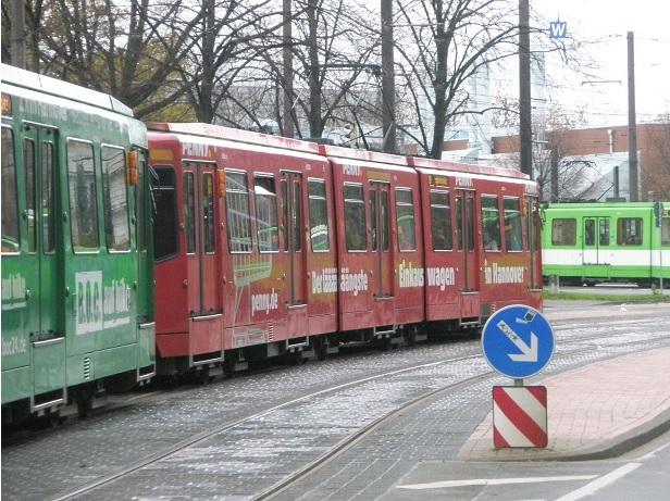 Der längste Einkaufswagen - in Hannover Teil 2.jpg