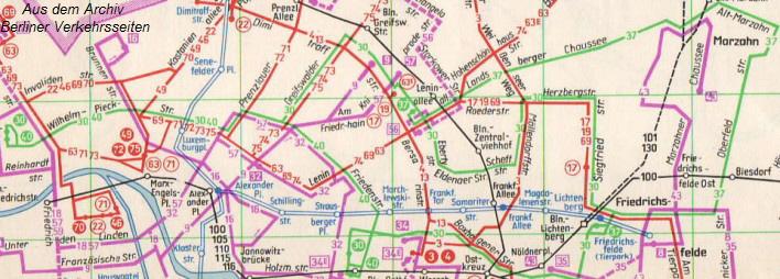 a_Linie_A37_1970.jpg