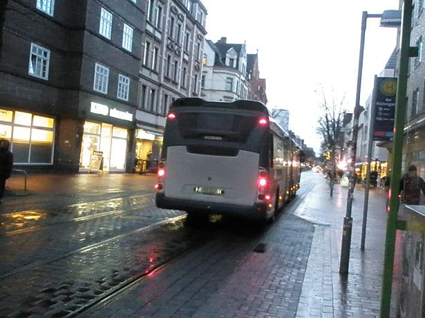 Scania-Bus von Regiobus Jan18.jpg
