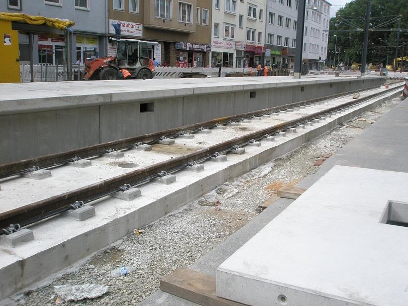 Proj 10 17 20160801 Hochbahnsteig Goetheplatz im Rohbau.jpg