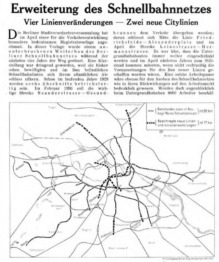 1929-09 U-Bahnausbau (1).jpg