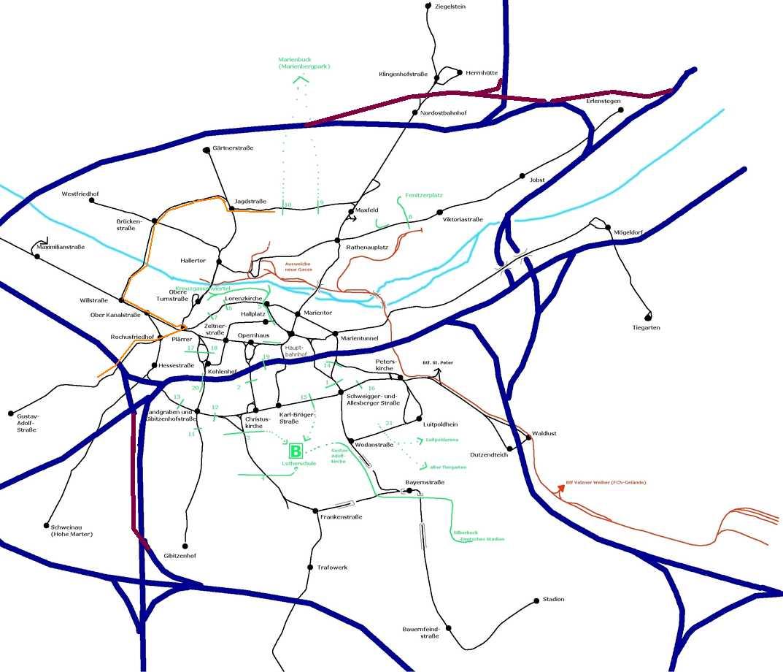 20201209_Plan_Ergänzung_02_die_Route.jpg