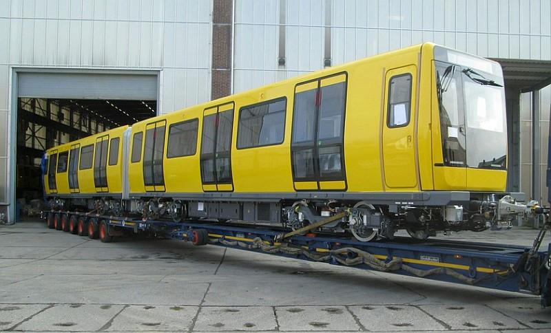 IK17 Transport.jpg