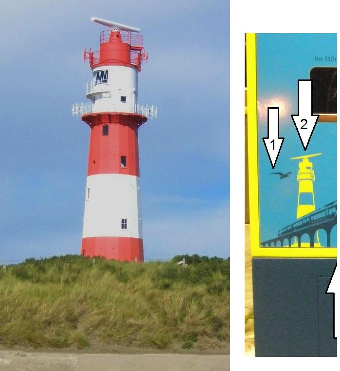 2014 Borkum-Bilder Neuer  Leuchtturm.jpg