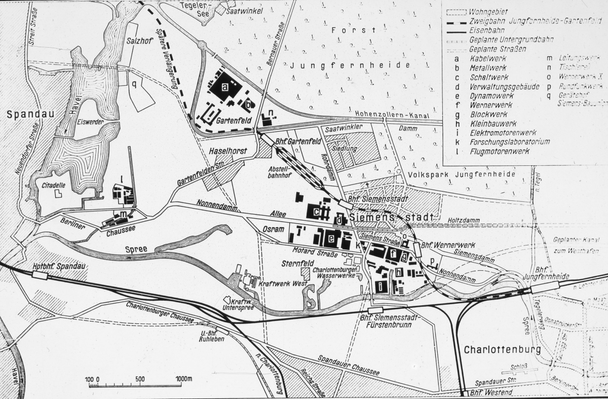1185-germany-siemensstadt-map-1929-gp-i-393.jpg
